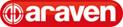 araven_transferir